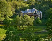 276 Thunderhill Trail, Blowing Rock image
