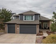 1108 Southbury Court, Highlands Ranch image