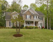 216 Cliffcreek Drive, Holly Springs image