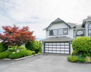 1015 Fraserview Street Unit 7, Port Coquitlam image