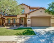 8931 W Forest Grove Avenue, Tolleson image