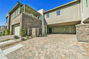 11280 Granite Ridge Drive Unit 1025, Las Vegas image