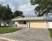 2845 Aloma Avenue, Winter Park image