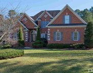 1313 Ballyclare Court, Raleigh image