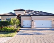 16234 Castle Park Terrace, Lakewood Ranch image