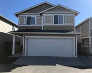 14716 49th Dr NE, Marysville image