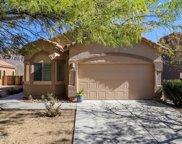 4159 S Alexandrite, Tucson image