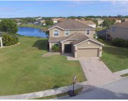2208 Cape Heather CIR, Cape Coral image