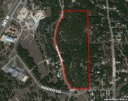 25.85 ACRES ON Texas Oaks, Spring Branch image