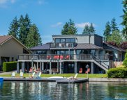 3307 204th Av Ct E, Lake Tapps image