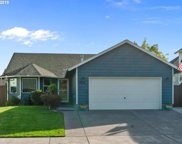 1456 SE BARN OWL  WAY, Gresham image