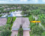 15501 Fan Tail CIR, Bonita Springs image