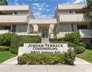 9900     Jordan Avenue   68, Chatsworth image