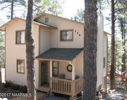 2925 Buffalo Trail, Flagstaff image