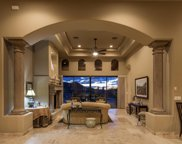 3762 S Spanish Bell Court, Gold Canyon image