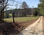 12201 Ivey Mill Road, Chesterfield image