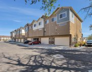 3889 S 1530  W, West Valley City image
