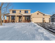20607 Enfield Avenue N, Forest Lake image