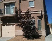 9437 HOT BREEZE Street, Las Vegas image