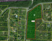 Lot 1-7,25 High Point Orchard, Kingston image