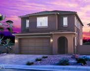 7058 Noah Raven Street, North Las Vegas image