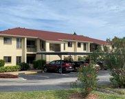 221 S 6th Unit #404, Cocoa Beach image