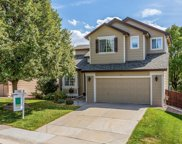 328 Stellars Jay Drive, Highlands Ranch image