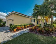 2652 Casibari CT, Cape Coral image