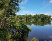 tbd Lake Shore E Drive, Rock Hill image