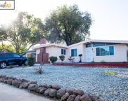 214 W 20Th St, Tracy image