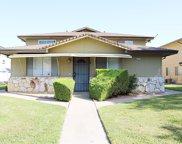 4605  Greenholme Drive Unit #1, Sacramento image