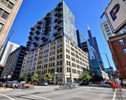 565 West Quincy Street Unit 618, Chicago image