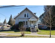 2347 SUNSET  DR, Forest Grove image