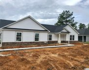 187 Kellys Cove Dr., Conway image