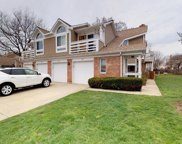 1132 Courtland Drive Unit 1132, Buffalo Grove image