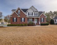 5601 S Warrendale Court, Wilmington image