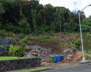 3364 Huelani Drive, Honolulu image