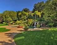 518 LAKEVIEW CANYON Road, Westlake Village image