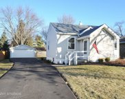 18590 West Country Lane, Grayslake image
