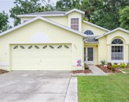 637 Silver Birch Place, Longwood image