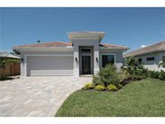 689 107th Ave N, Naples image