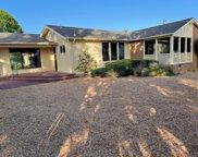 162 Amesti Rd, Watsonville image