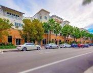 151 NE 5th Avenue Unit #303, Delray Beach image