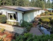 7314 86th St NW, Gig Harbor image
