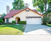 23048 Enadia Way, West Hills image