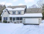 40 Ginger Drive, Goffstown image