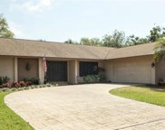 1357 Chalon LN, Fort Myers image