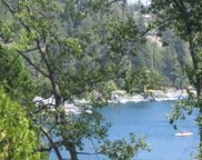 27524 West Shore Road, Lake Arrowhead image