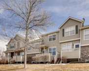 346 West Jamison Place Unit 69, Littleton image