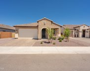 3416 W Melody Drive, Laveen image